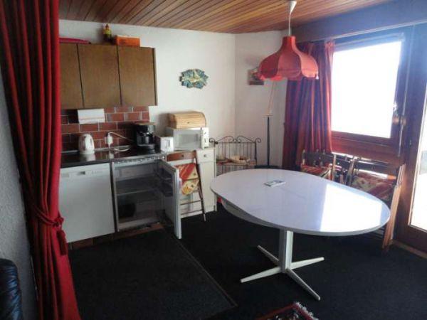 Appartement no 231