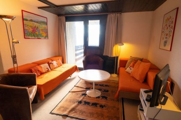Apartment Nr 3035