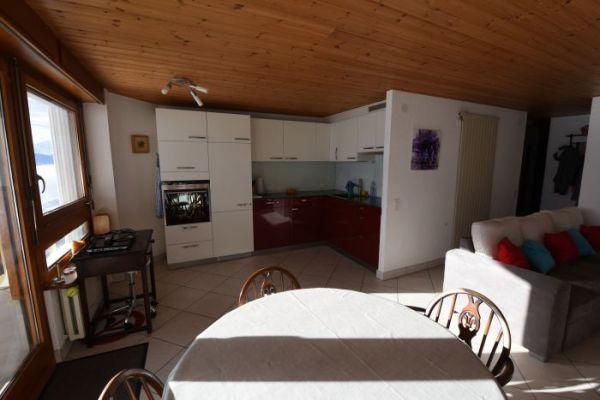 Appartement no 253