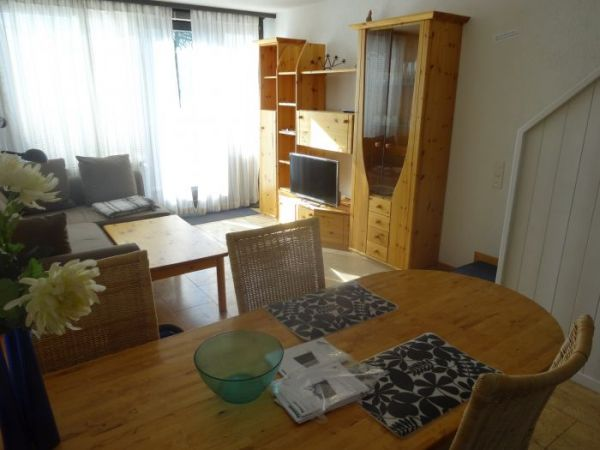 Appartement no 811