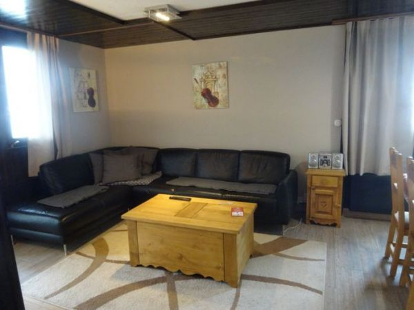 Appartement no 3081