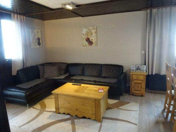 Apartment Nr 3081