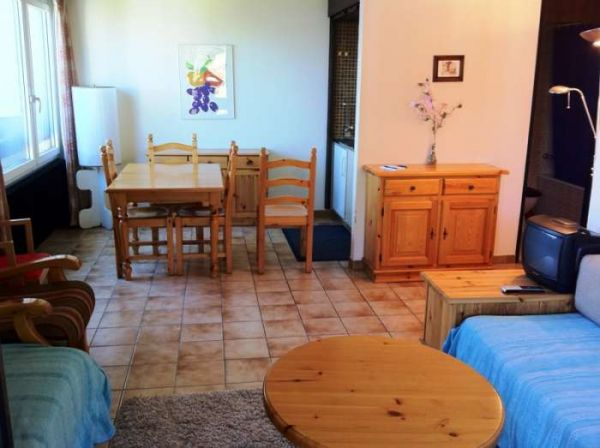Appartement no 1071