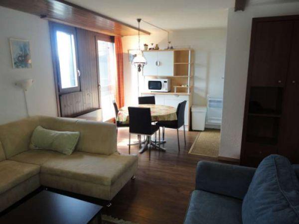 Apartment Nr 3021