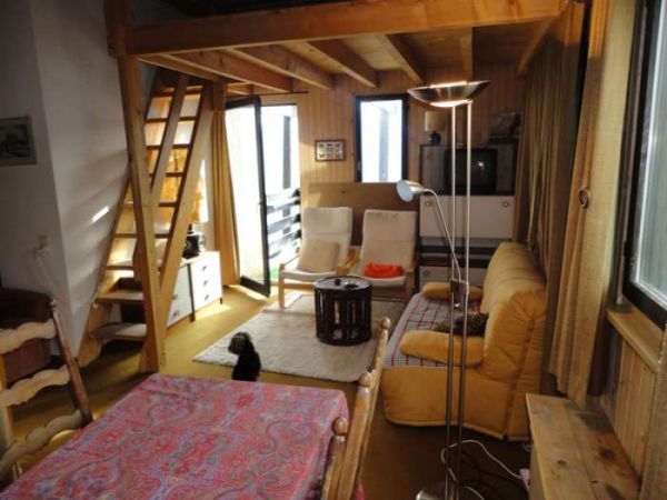 Apartment Nr 3123