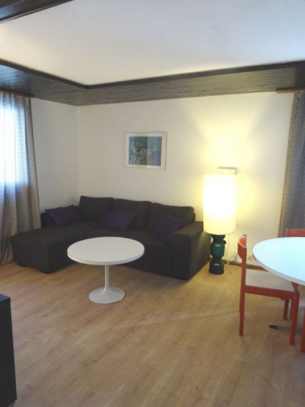 Appartement no 3047